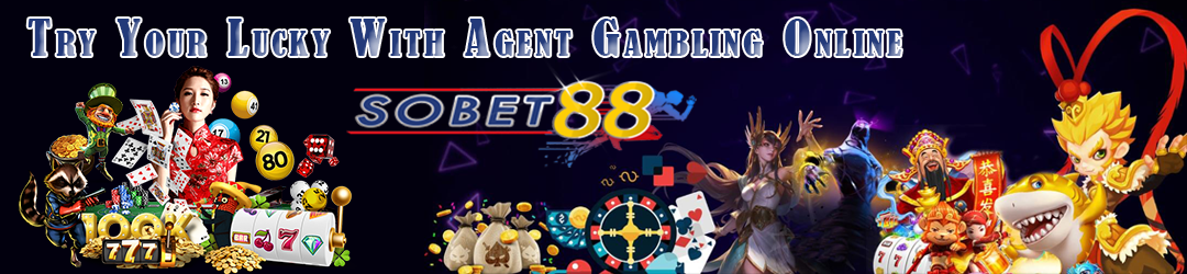 Slot88 | Slot88 Pulsa | Daftar Slot88 | Slot88 Online | Slot88 Asia