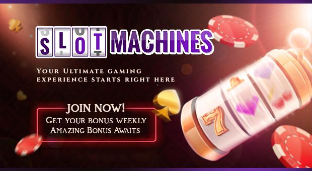 Slot88 Casino